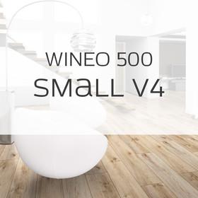 Ламинат Ламинат Wineo 500 small v4