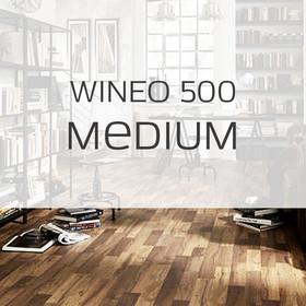 Ламинат Ламинат Wineo 500 medium