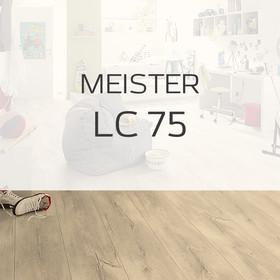Ламинат Ламинат Meister LC 75