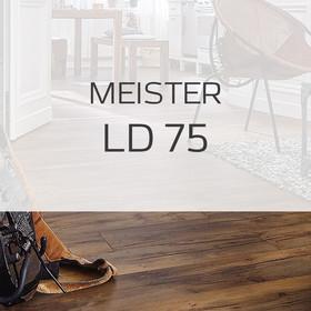 Ламинат Ламинат Meister LD 75