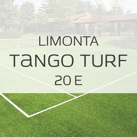Спортивная трава Tango Turf 20 E Limonta