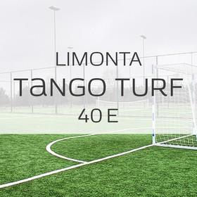 Фото Tango Turf 40 E Limonta