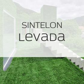 Фото Ландшафтная трава Sintelon Levada