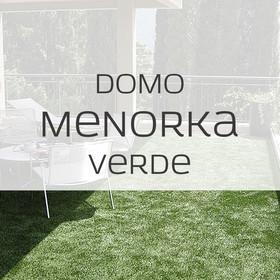 Фото Ландшафтная трава Menorca Verde
