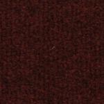 Фото Ковровая плитка Vebe Andes Цвет-3