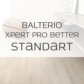 Ламинат Ламинат Balterio Xpert Pro Better Standart