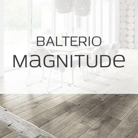 Ламинат Ламинат Balterio Magnitude
