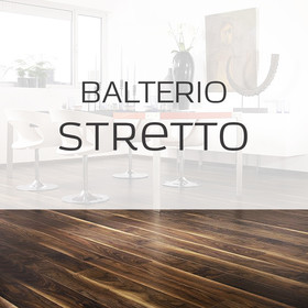 Ламинат Ламинат Balterio Stretto