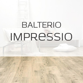 Ламинат Ламинат Balterio Impressio