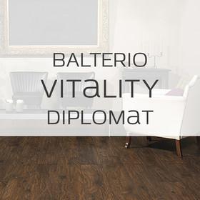 Ламинат Ламинат Balterio Vitality Diplomat