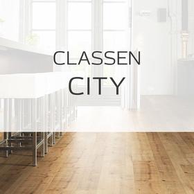 Ламинат Ламинат Classen City