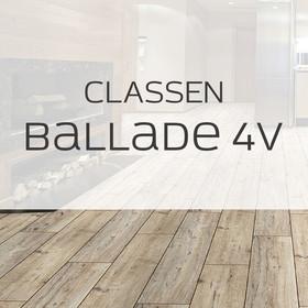 Ламинат Ламинат Classen Ballade 4V