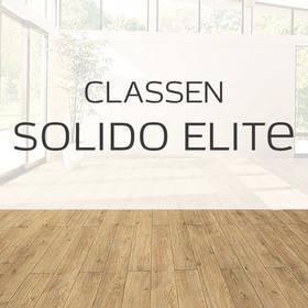 Ламинат Ламинат Classen Solido Elite