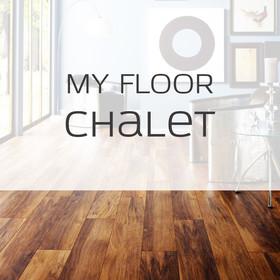 Ламинат Ламинат My Floor Chalet